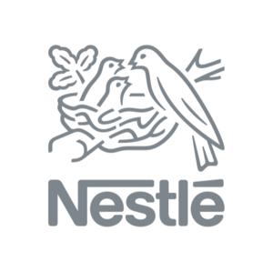 nestle-social-media-logo-youtube.png