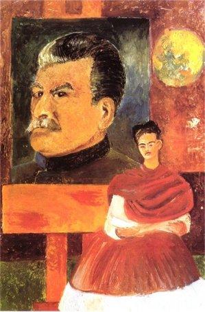 autoportrait_avec_staline_1954-1817a.jpg